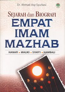https://tausyah.wordpress.com/sejarah-mazhab