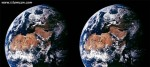 Allah-s-name-in-nature-islam-6370812-667-300