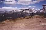 Allah-s-name-in-nature-islam-6370824-550-370