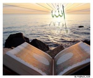 https://tausyah.files.wordpress.com/Al Qur'an