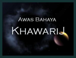 https://tausyah.wordpress.com/khawarij