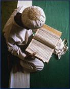 https://tausyah.wordpress.com/Menulis-Membaca-Al-Qur'an
