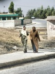Iraq (2)