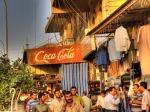 Iraq (5)