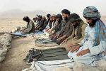 Islam-islam-11652568-450-300