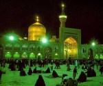 ISLAM-islam-8176564-576-487