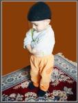 ISLAM-islam-8176800-221-292