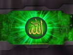 islam_wallpaper05