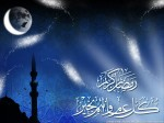 islam_wallpaper06