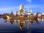 islamic_wallpaper_5_1024x768
