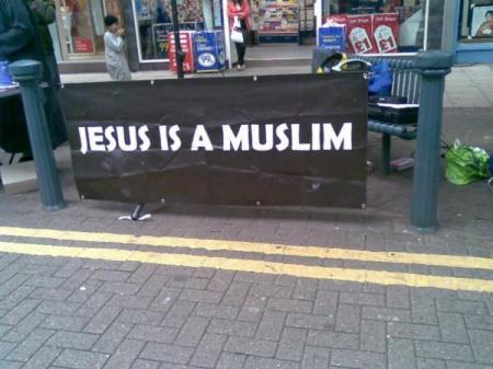 https://tausyah.wordpress.com/jesus-in-islam-Prophet