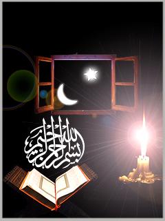 https://tausyah.wordpress.com/Islam