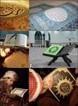 Quran-PhotoStock