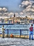Turkey (19)