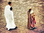 Unknown (1)