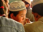 Unknown (13)