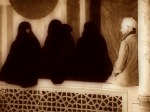 Unknown (15)