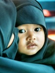 Unknown (7)