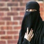 Unknown (9)