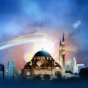 Tausiyah In Tilawatun islamiyah-Islam_Ramadan