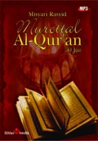 Kitab Qur'an