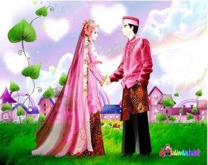 https://tausyah.wordpress.com/pernikahan-Dalam_Islam