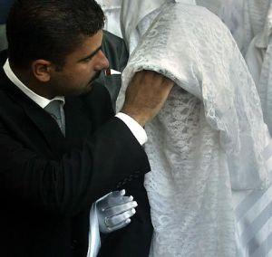 https://tausyah.wordpress.com/Pernikahan-Dalam-Islam