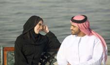 https://tausyah.wordpress.com/Suami-istri-Muslim