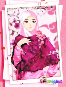 http://tausyah.wordpress.com/muslimah-berjilbab