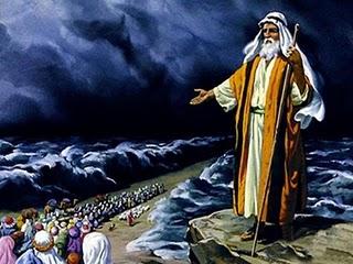 https://tausyah.wordpress.com/10-Wasiat-ALLAH-Kepada-Nabi-Musa