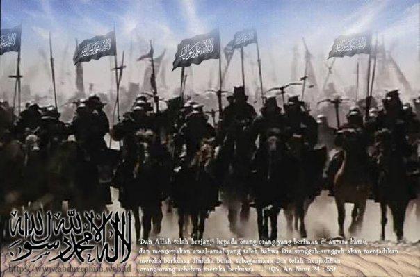 https://tausyah.wordpress.com/sejarah-oerjuangan-islam-menaklukkan-spanyol-dan-eropa