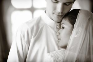 https://tausyah.wordpress.com/Pernikahan-Islam