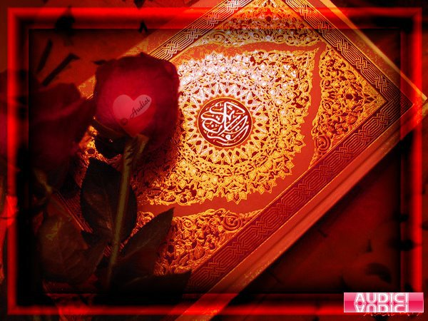 https://tausyah.wordpress.com/bukti-keajaiban-al-Qur'an