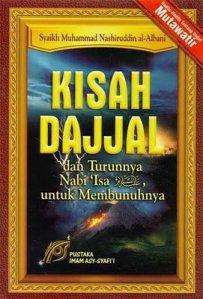 https://tausyah.wordpress.com/Dajjal-Nabi-Isa-Yakjuj-Makjuj