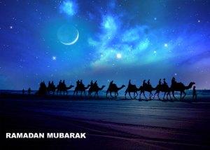 https://tausyah.wordpress.com/Bulan Ramadhan