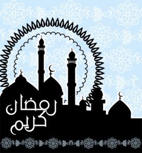 Ramadhan