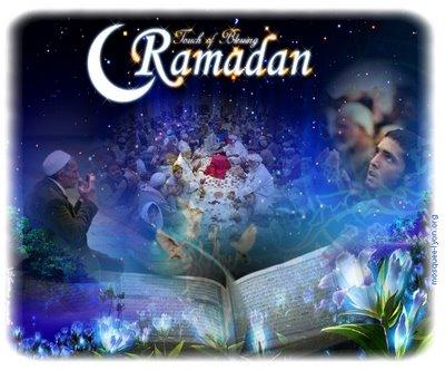 https://tausyah.wordpress.com/Puasa-Ramadhan