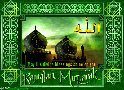 https://tausyah.wordpress.com/Ramadhan