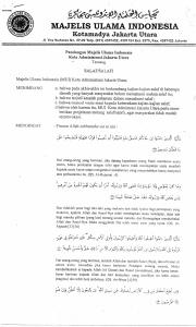 https://tausyah.wordpress.com/Fatwa-1