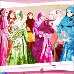 https://tausyah.wordpress.com/Wanita-Ahli-Syurga