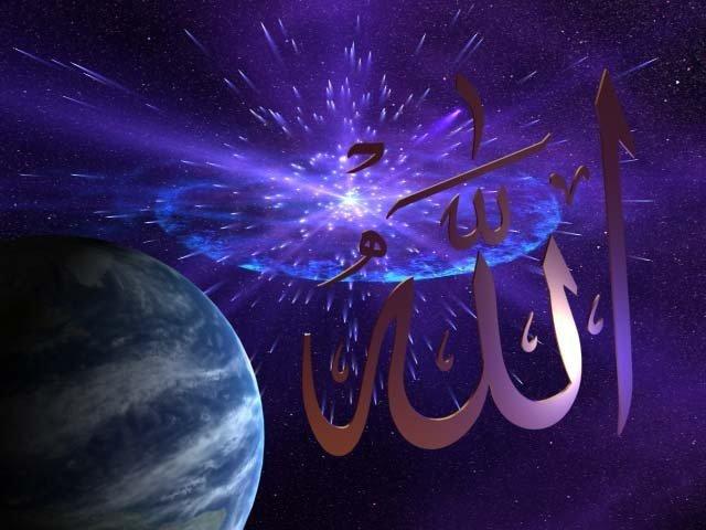 Manhaj Salaf Wallpaper Salafi Bukan Wahabi Perbedaan