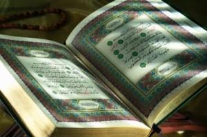 https://tausyah.wordpress.com/Mukzizat-Al-Qur'an