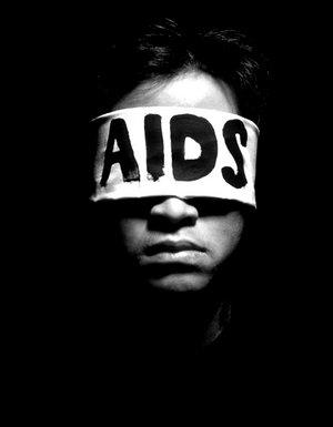 https://tausyah.wordpress.com/Hiv-Aids