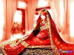 http://tausyah.wordpress.com/Hijab-Muslimah
