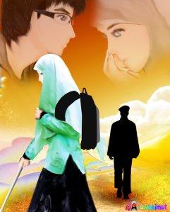 http://tausyah.wordpress.com/Ta'aruf