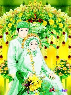 Image Result For Kisah Cinta Qais