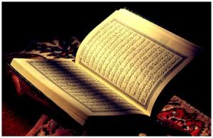https://tausyah.wordpress.com/Kitab-Suci-Al-Qur'an
