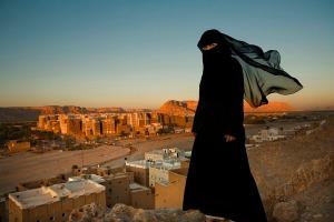https://tausyah.wordpress.com/Hijab Muslimah