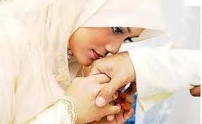 Istri Muslimah