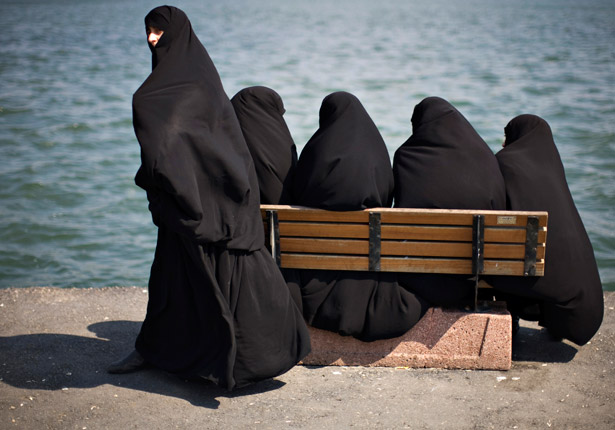https://tausyah.wordpress.com/Aurat Wanita Muslimah